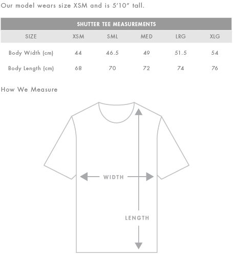 4011 FIT GUIDE