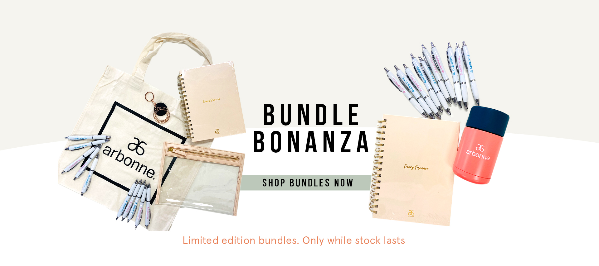 Bundle Bonanza