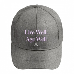 agewell-apparel-web-cap