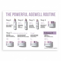 agewell-web-a5regimen-card