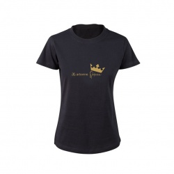 arbonne_queen_shirt_black_1358340543