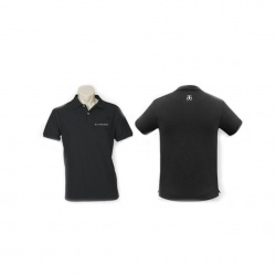 black_polo_old_847529258