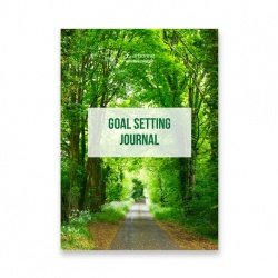 goalsetting-journal1