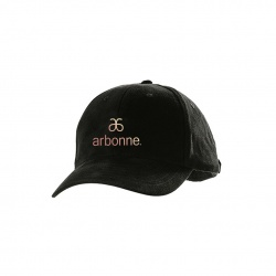 gold_logo_black_cap