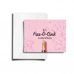 greeting-card-mockup_fizzoclock_arbonnecard