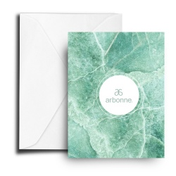greetingcards-marble_1818234650