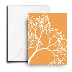 greetingcards-orangetree