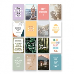inspirational-cards-all