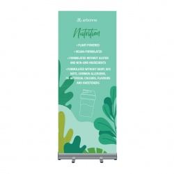 posters-and-banners-copy-4