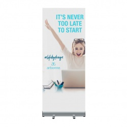 posters-and-banners-copy-6
