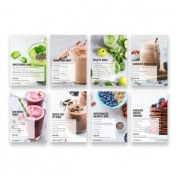 recipe-cards-all