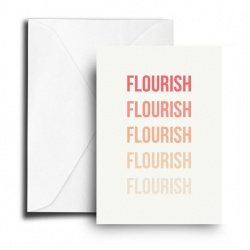 thank_you_cards-flourish