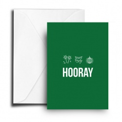 thank_you_cards-hooray