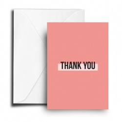 thank_you_cards-thankyou