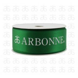 web-new_products_d-ribbon2-grn