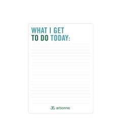 whatigettodotoday_notepad_new