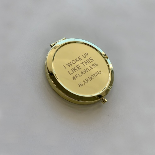 gold_compact_mirror_01